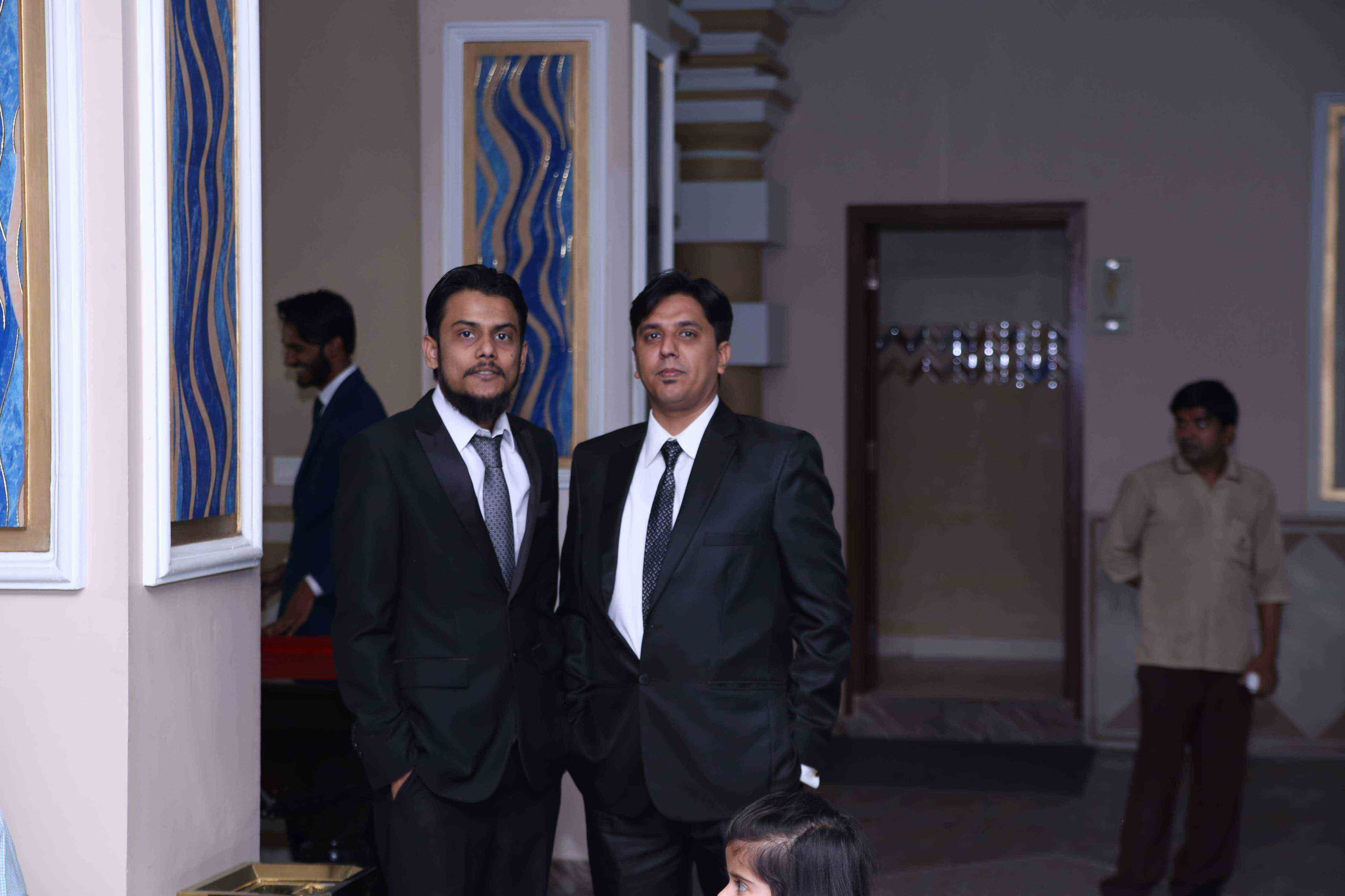 STAFF_ANNUAL_DINNER_&_IFTAR_PARTTY_1
