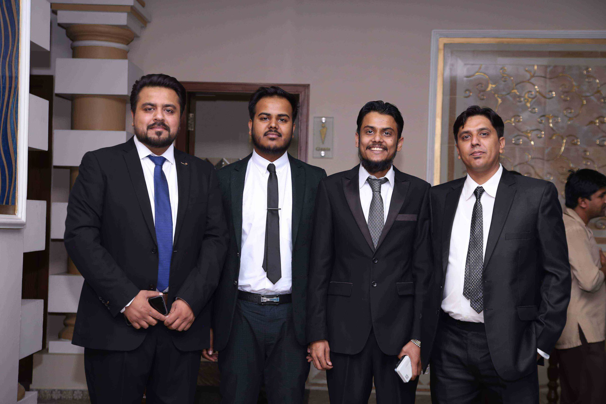 STAFF_ANNUAL_DINNER_&_IFTAR_PARTTY_14
