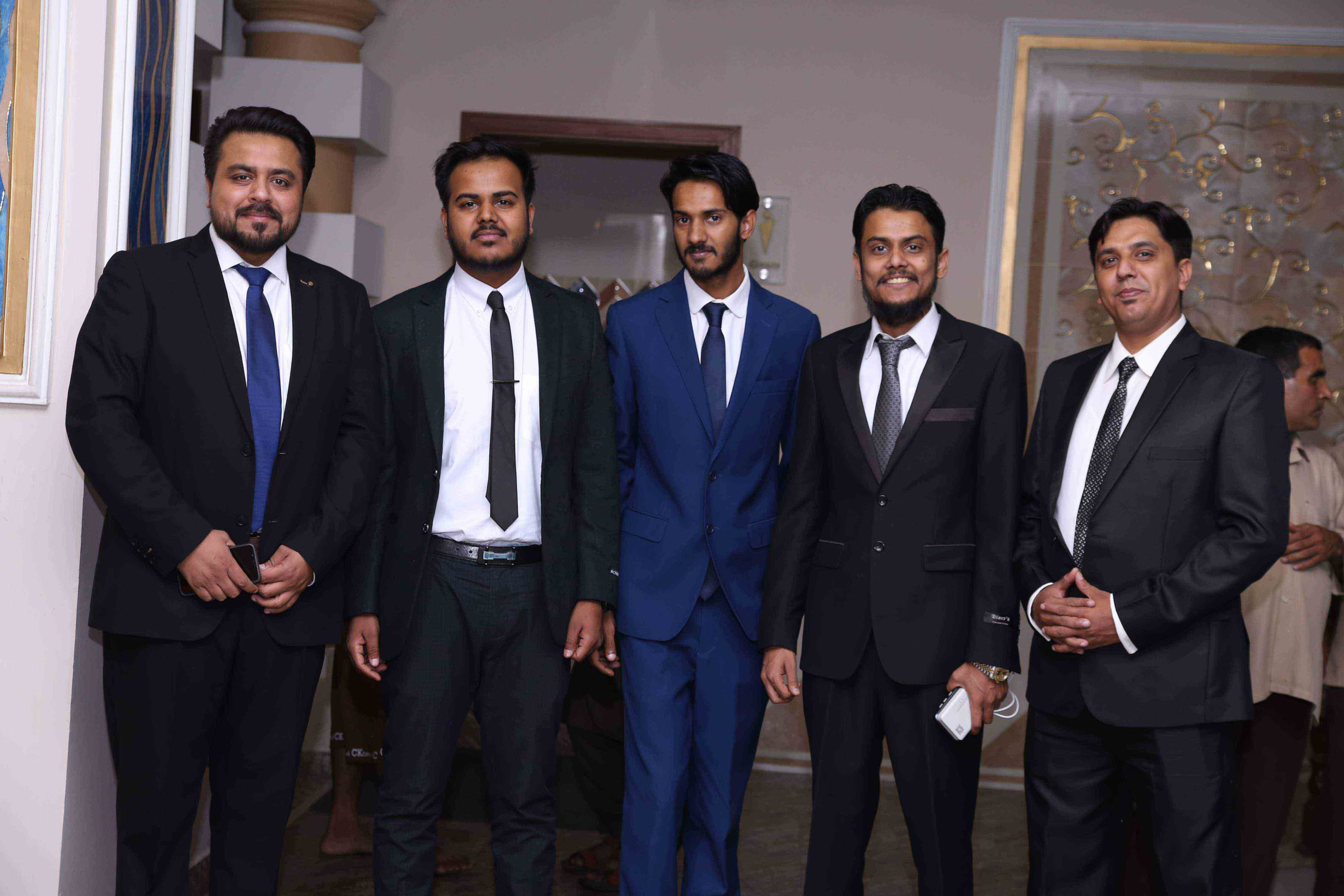 STAFF_ANNUAL_DINNER_&_IFTAR_PARTTY_15