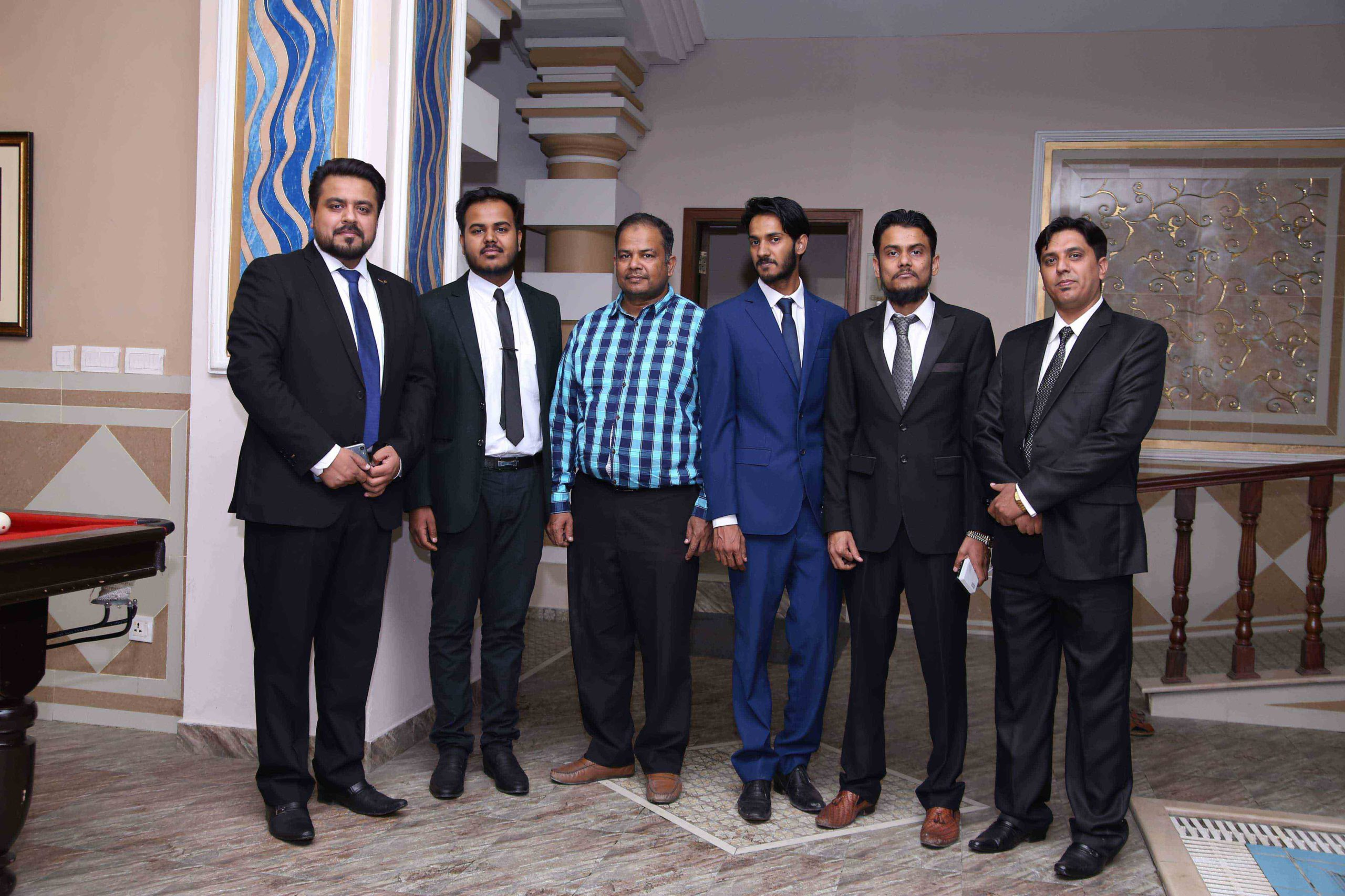 STAFF_ANNUAL_DINNER_&_IFTAR_PARTTY_16