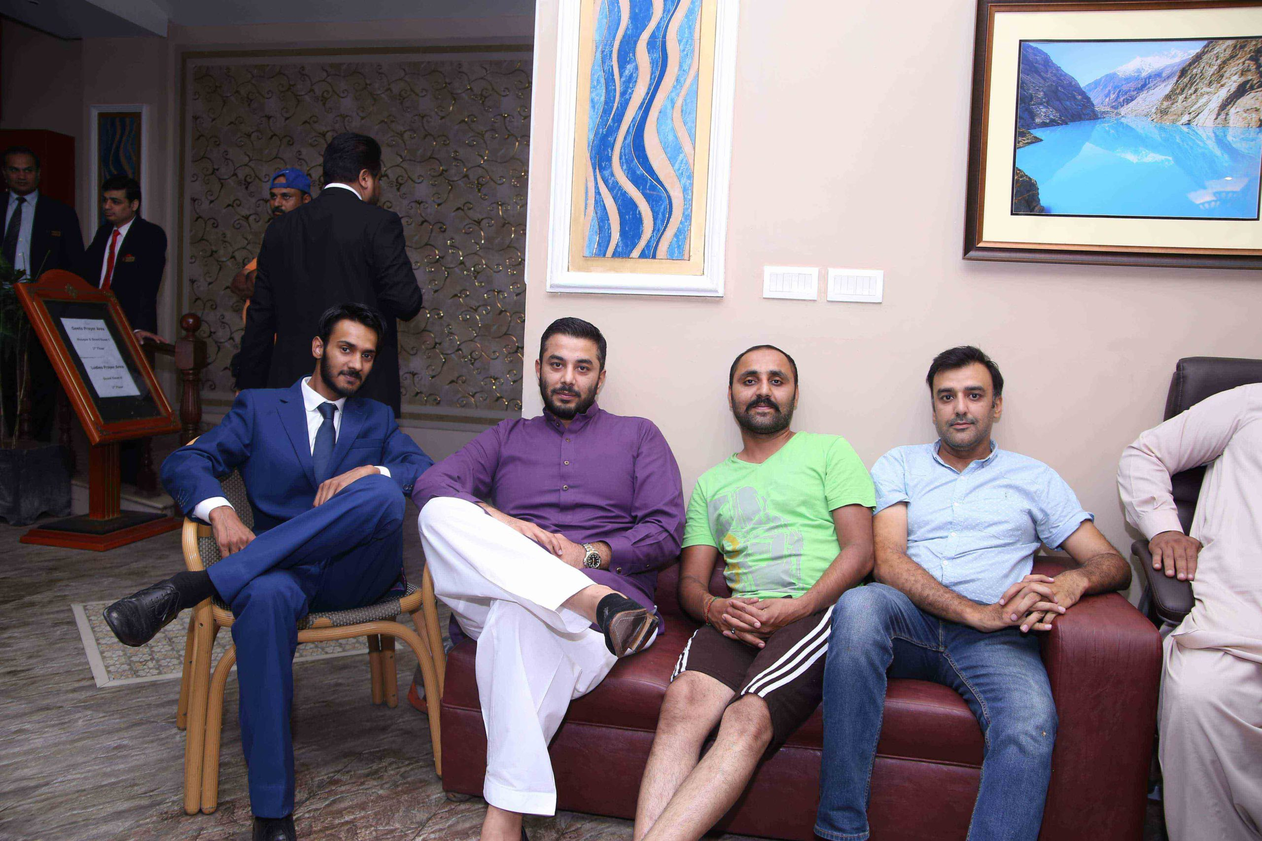STAFF_ANNUAL_DINNER_&_IFTAR_PARTTY_24