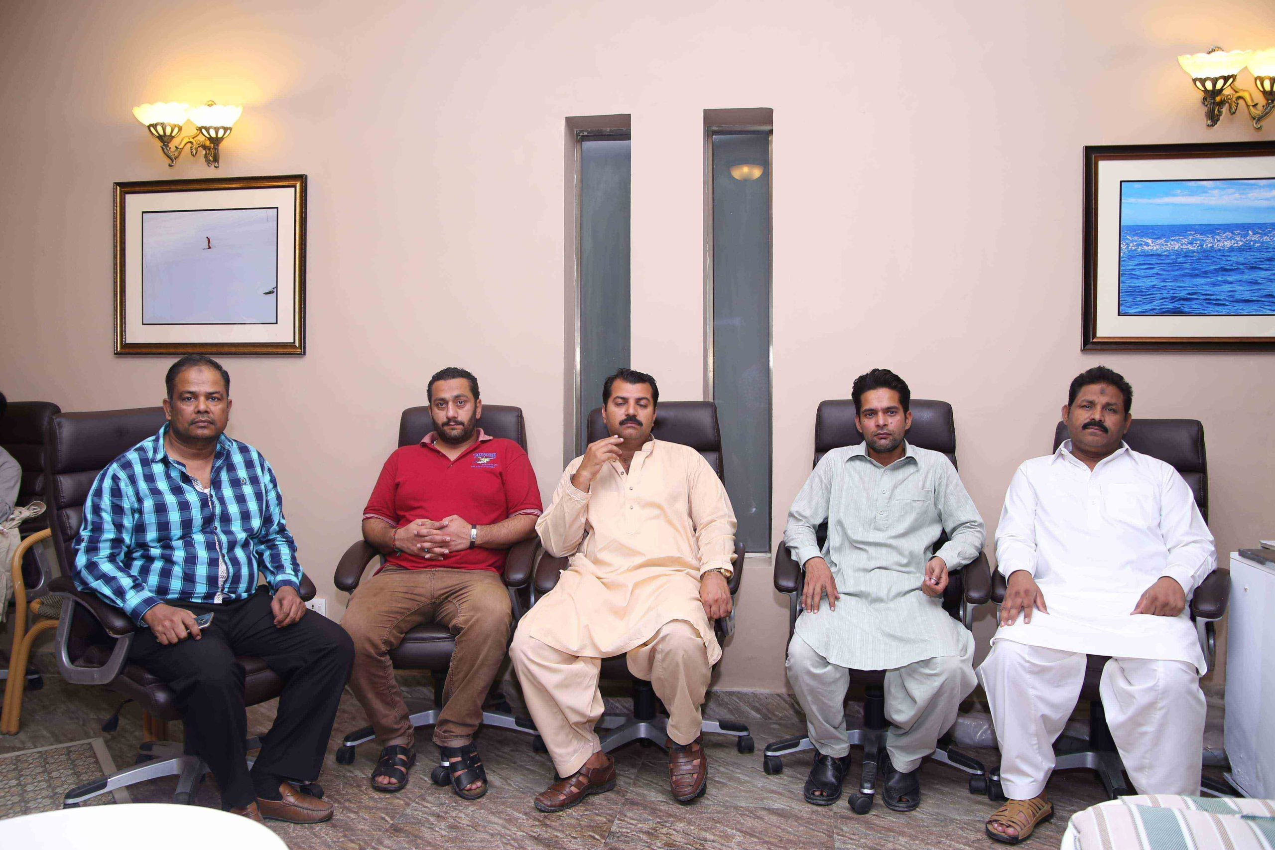 STAFF_ANNUAL_DINNER_&_IFTAR_PARTTY_25