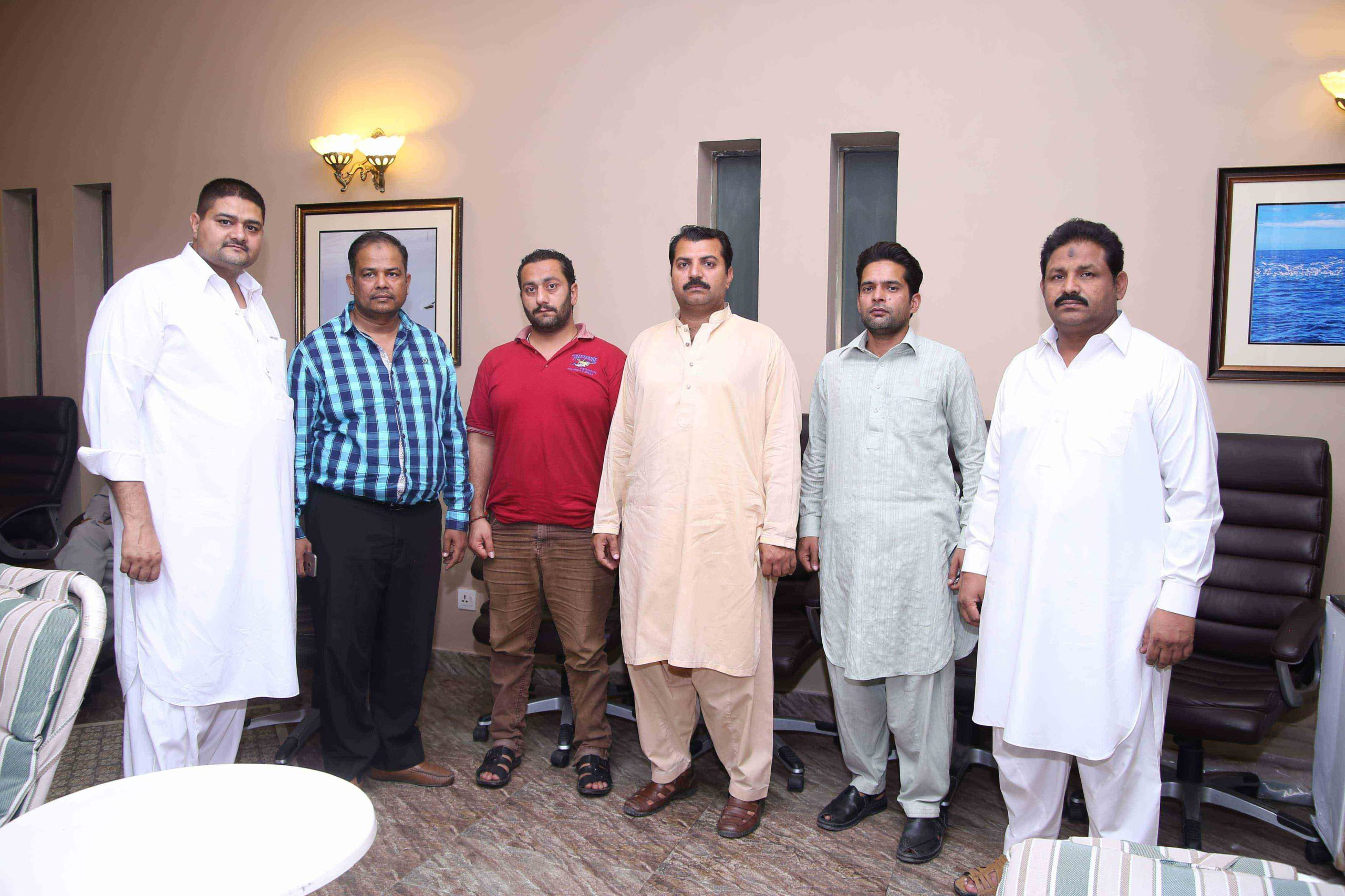 STAFF_ANNUAL_DINNER_&_IFTAR_PARTTY_26