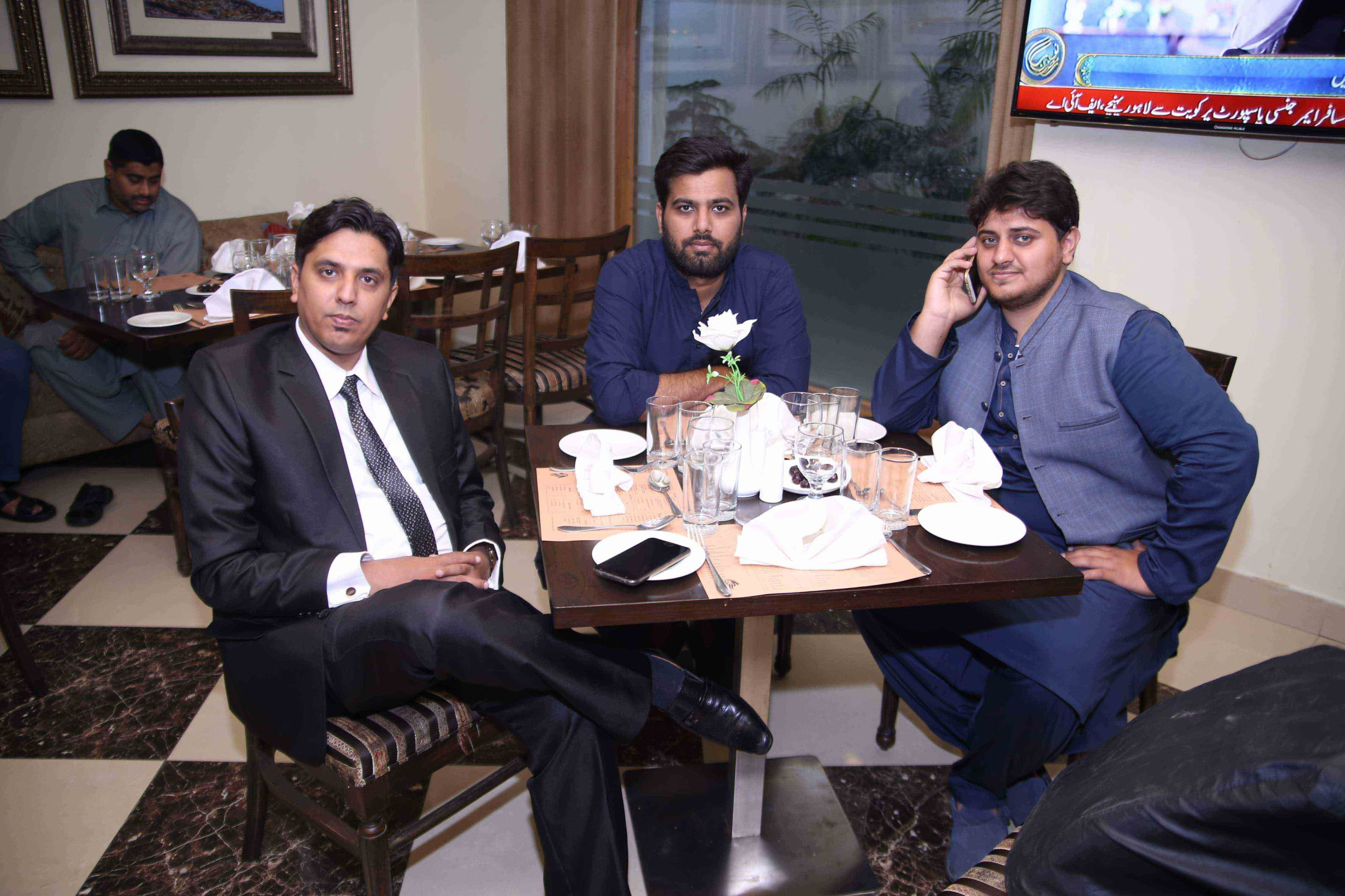 STAFF_ANNUAL_DINNER_&_IFTAR_PARTTY_27