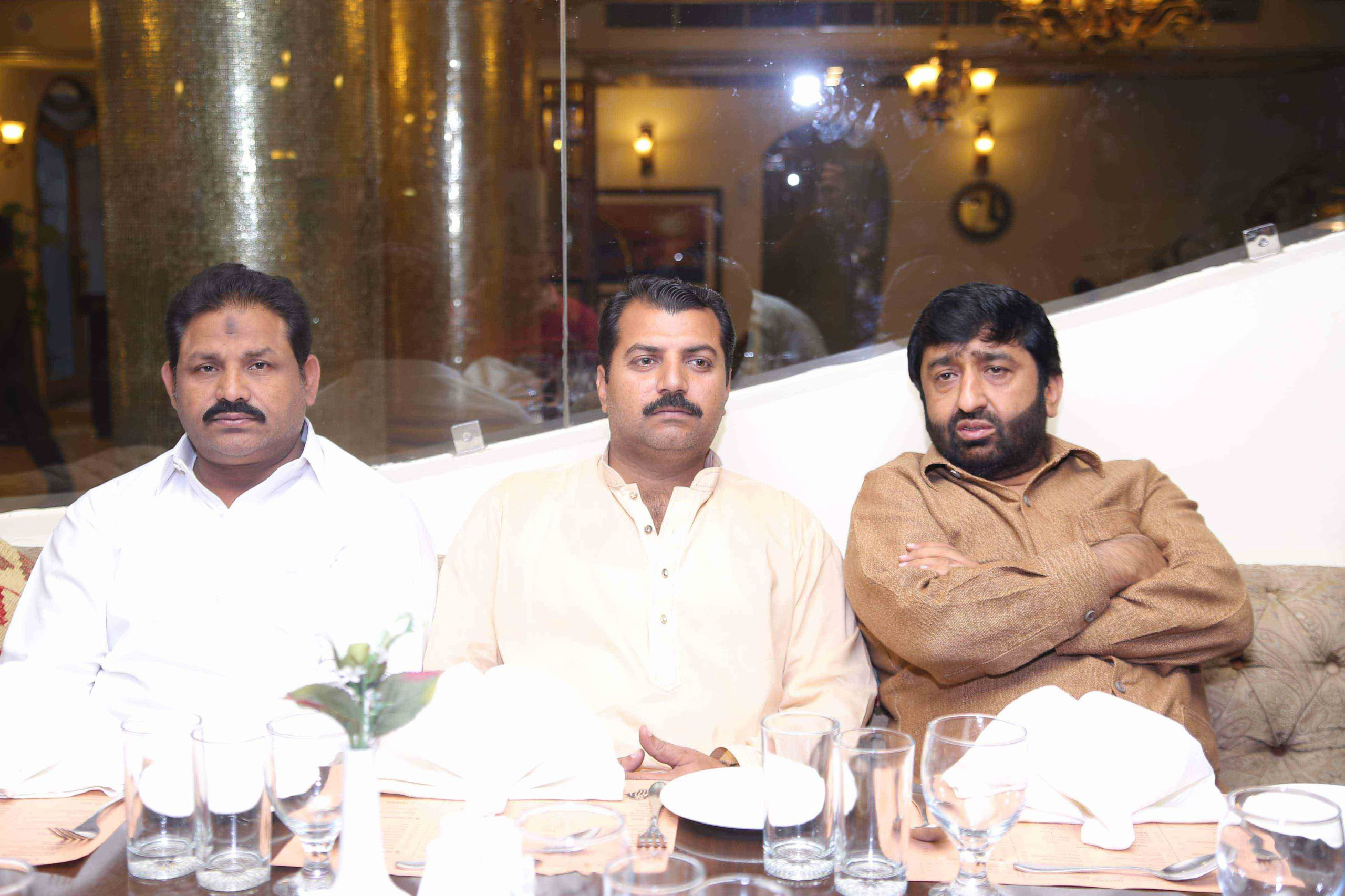STAFF_ANNUAL_DINNER_&_IFTAR_PARTTY_28