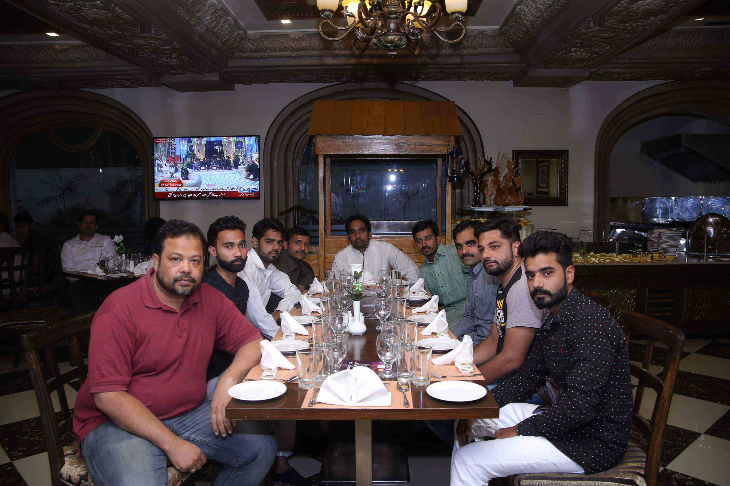 STAFF_ANNUAL_DINNER_&_IFTAR_PARTTY_30