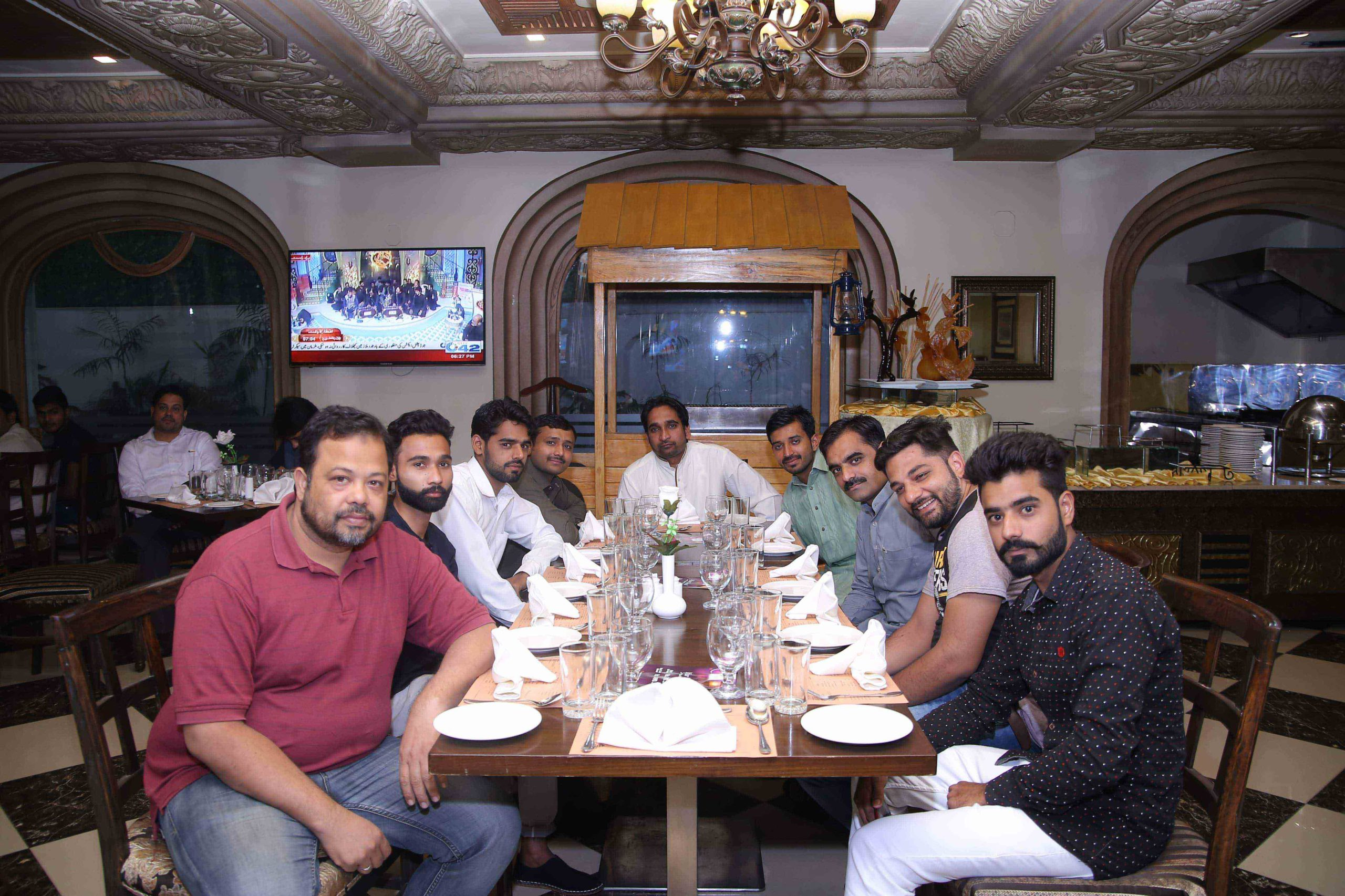 STAFF_ANNUAL_DINNER_&_IFTAR_PARTTY_31