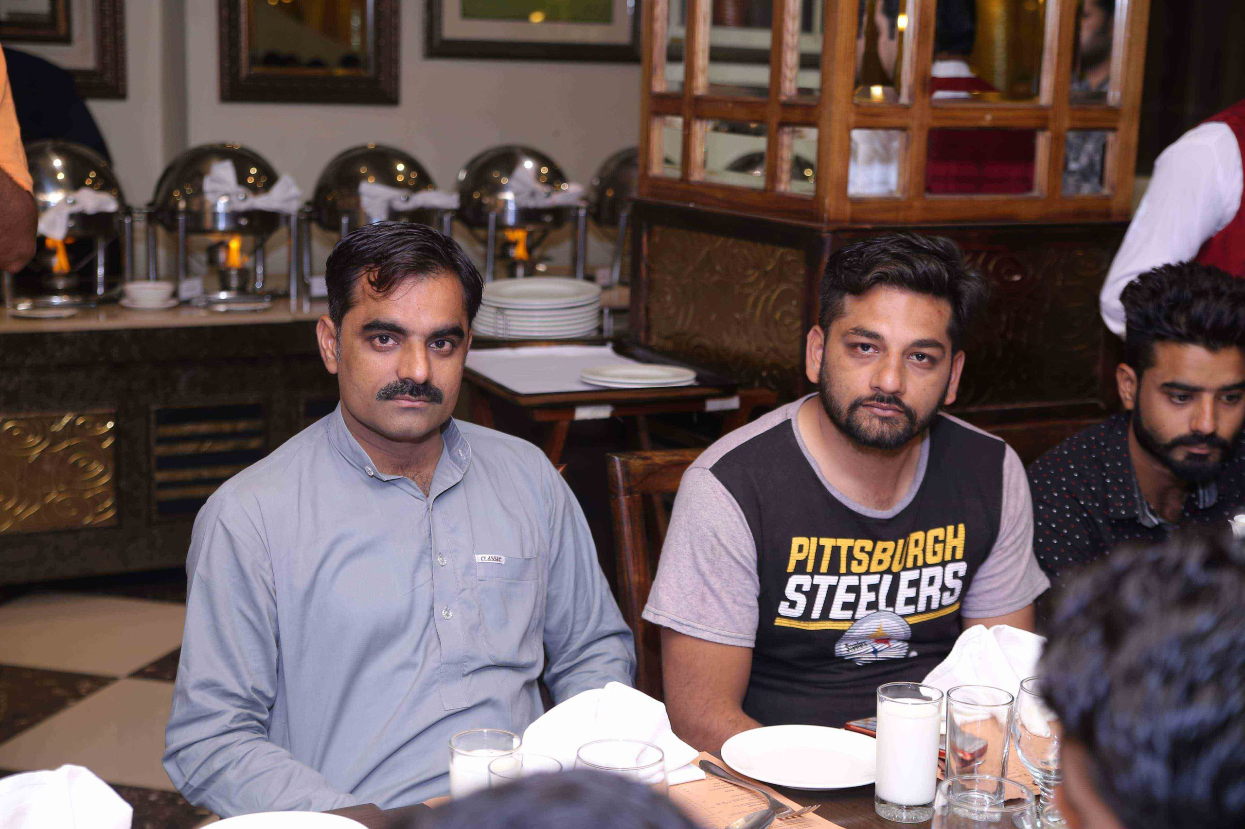 STAFF_ANNUAL_DINNER_&_IFTAR_PARTTY_32