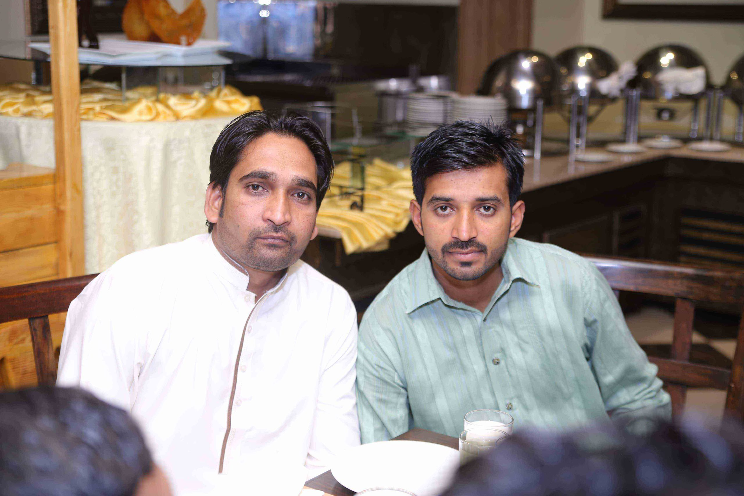 STAFF_ANNUAL_DINNER_&_IFTAR_PARTTY_33