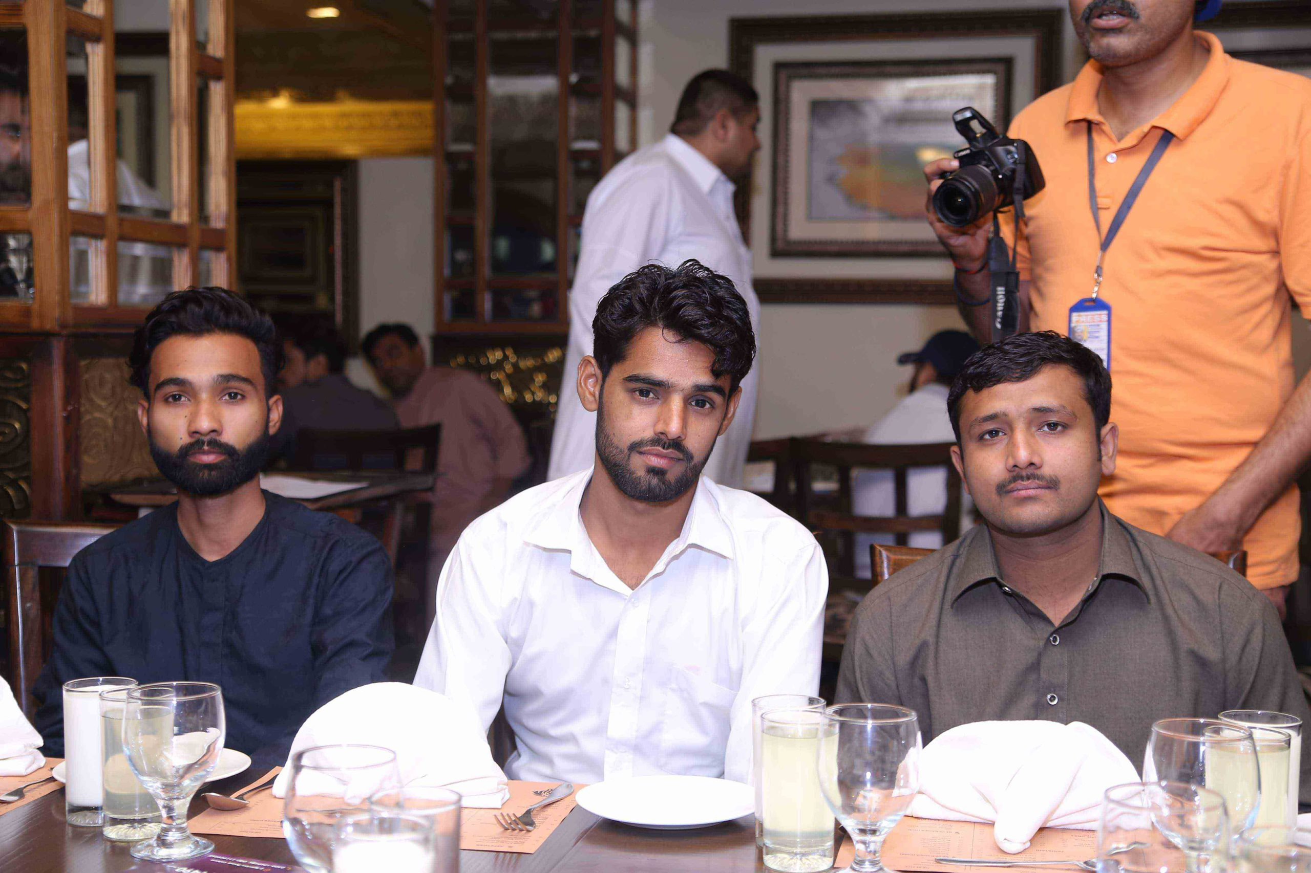 STAFF_ANNUAL_DINNER_&_IFTAR_PARTTY_34