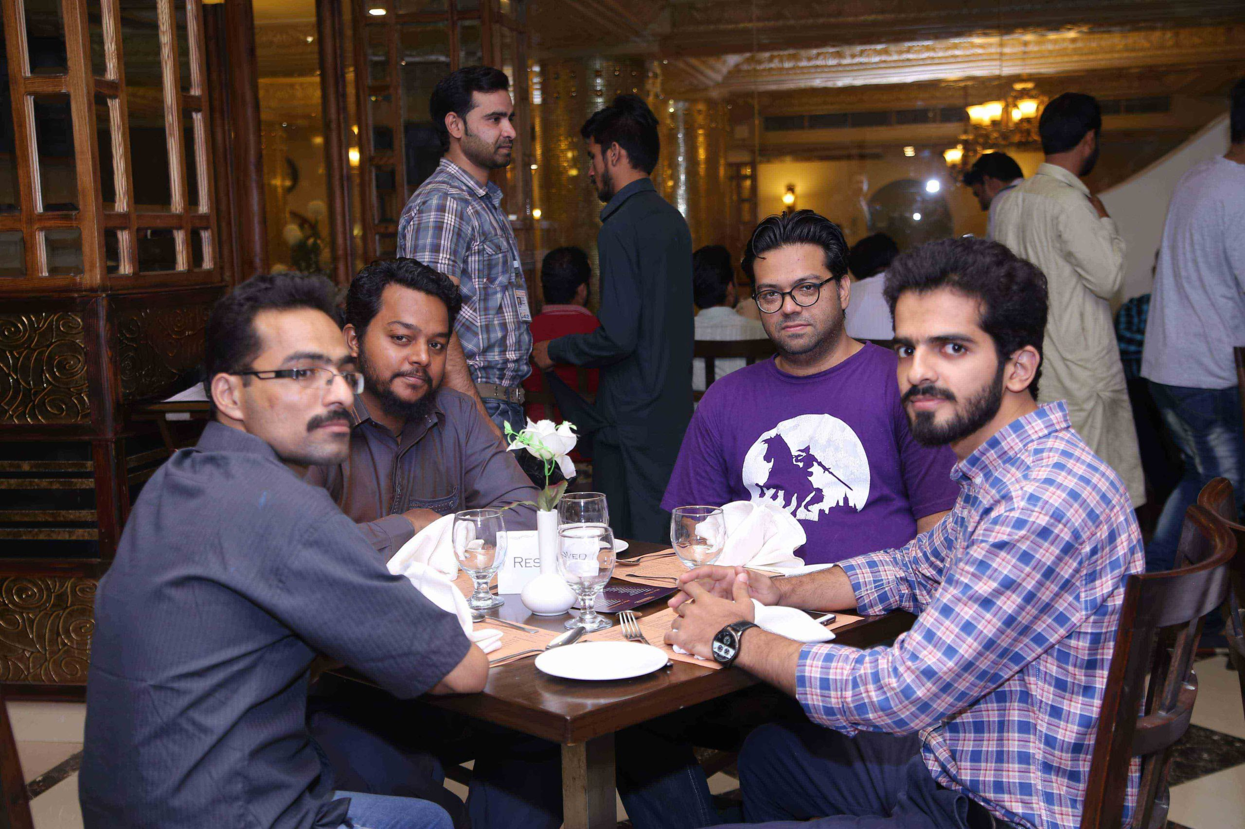 STAFF_ANNUAL_DINNER_&_IFTAR_PARTTY_35