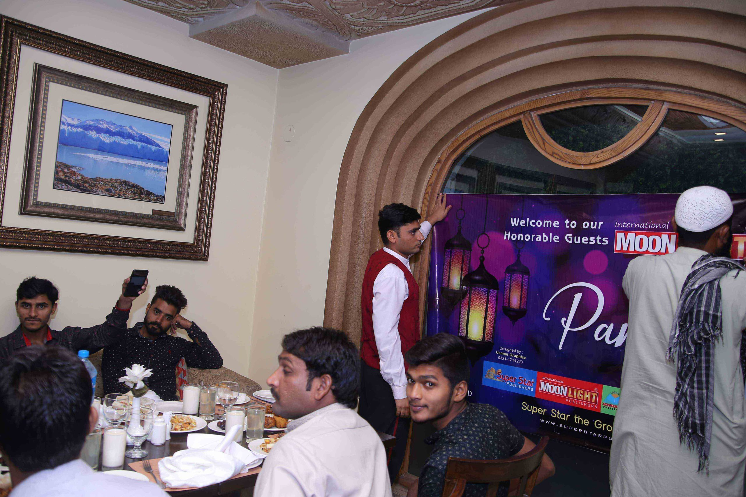 STAFF_ANNUAL_DINNER_&_IFTAR_PARTTY_36