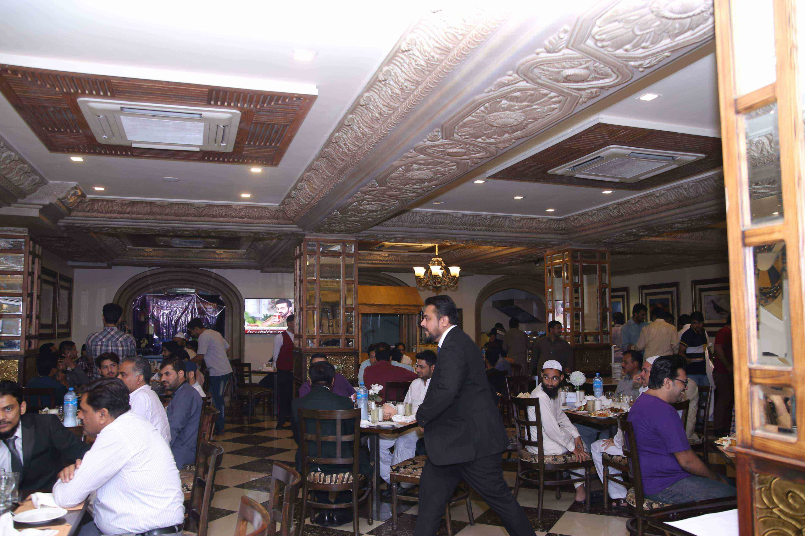 STAFF_ANNUAL_DINNER_&_IFTAR_PARTTY_38