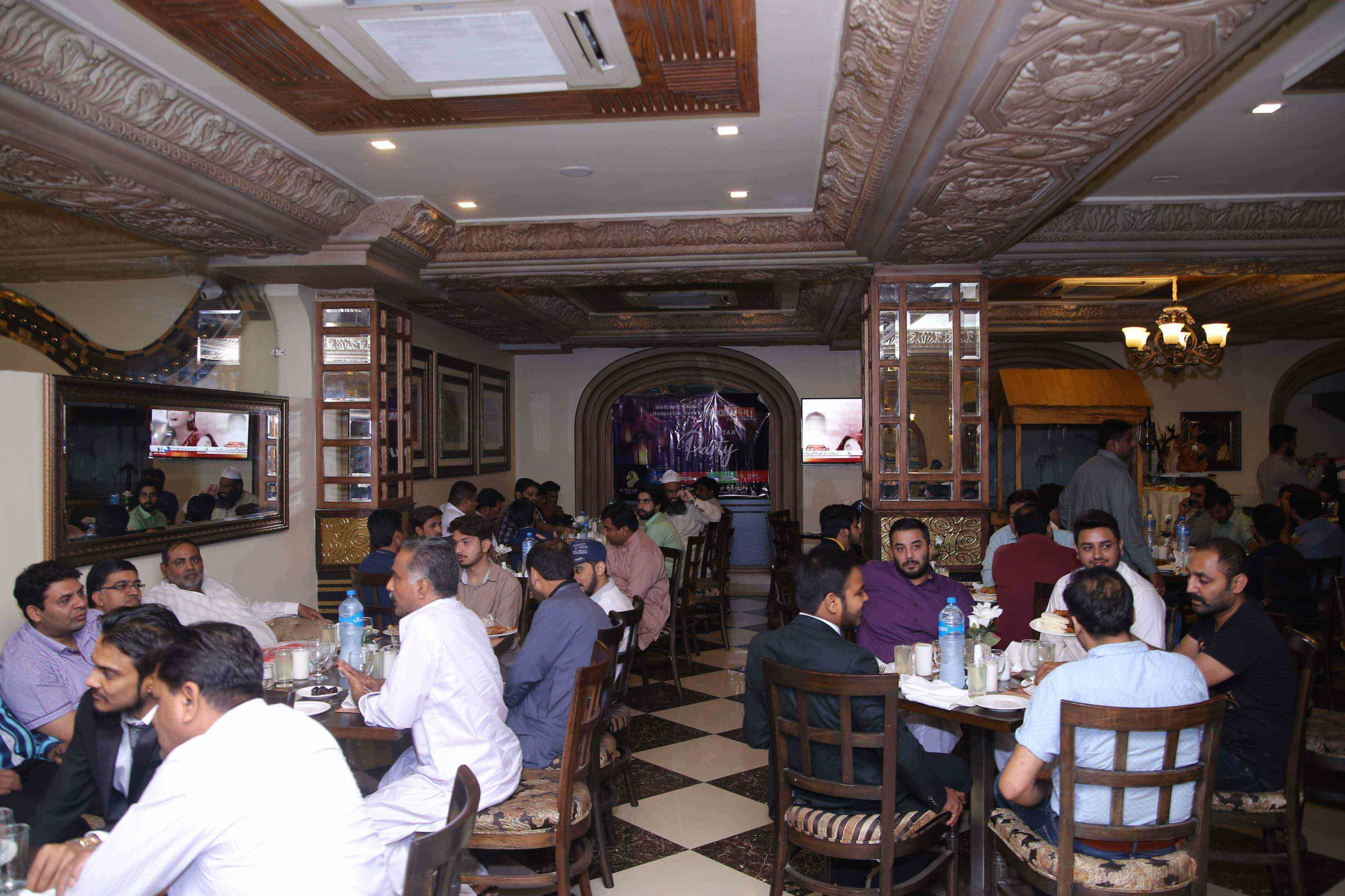 STAFF_ANNUAL_DINNER_&_IFTAR_PARTTY_39
