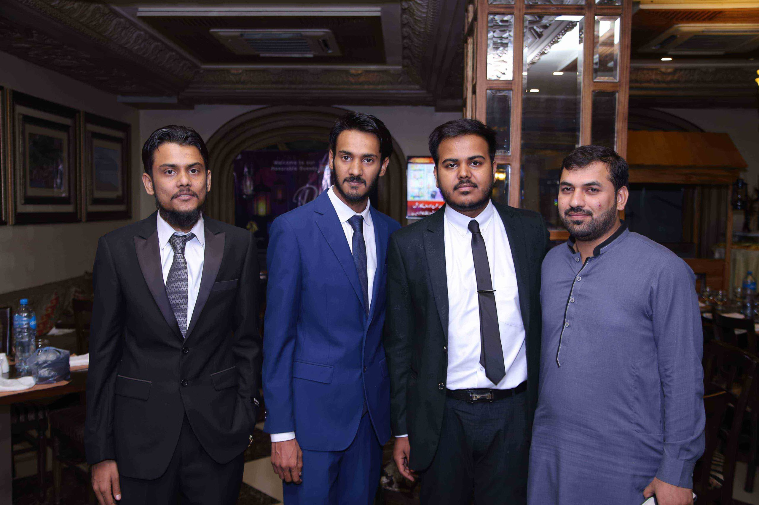 STAFF_ANNUAL_DINNER_&_IFTAR_PARTTY_44
