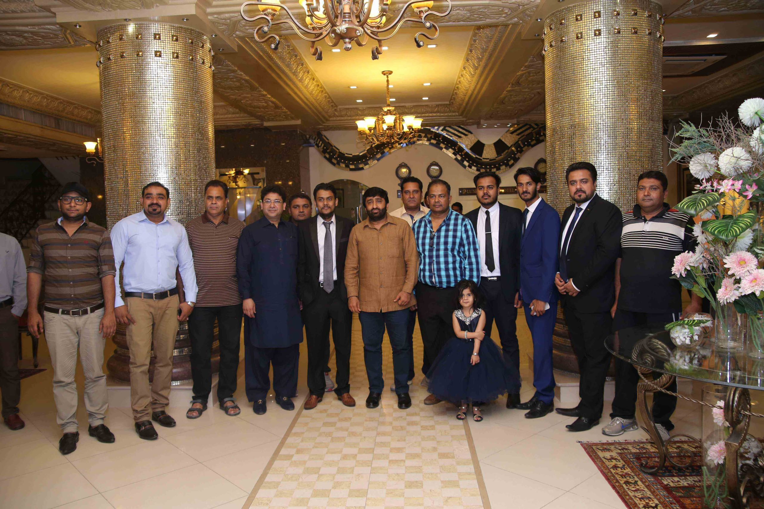 STAFF_ANNUAL_DINNER_&_IFTAR_PARTTY_45