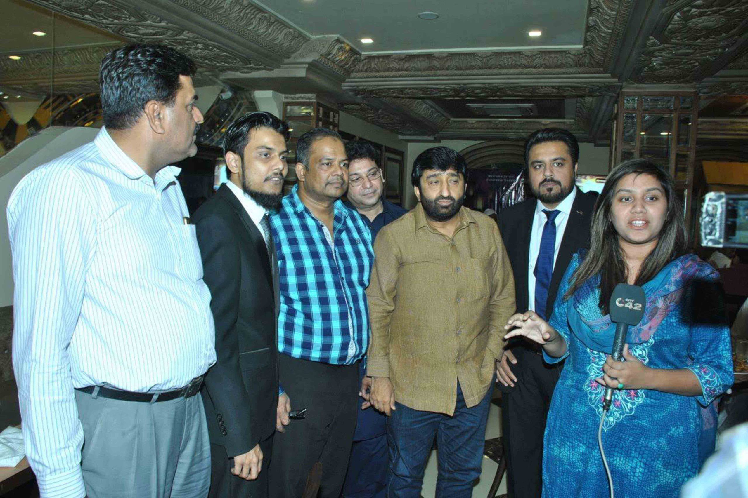 STAFF_ANNUAL_DINNER_&_IFTAR_PARTTY_47