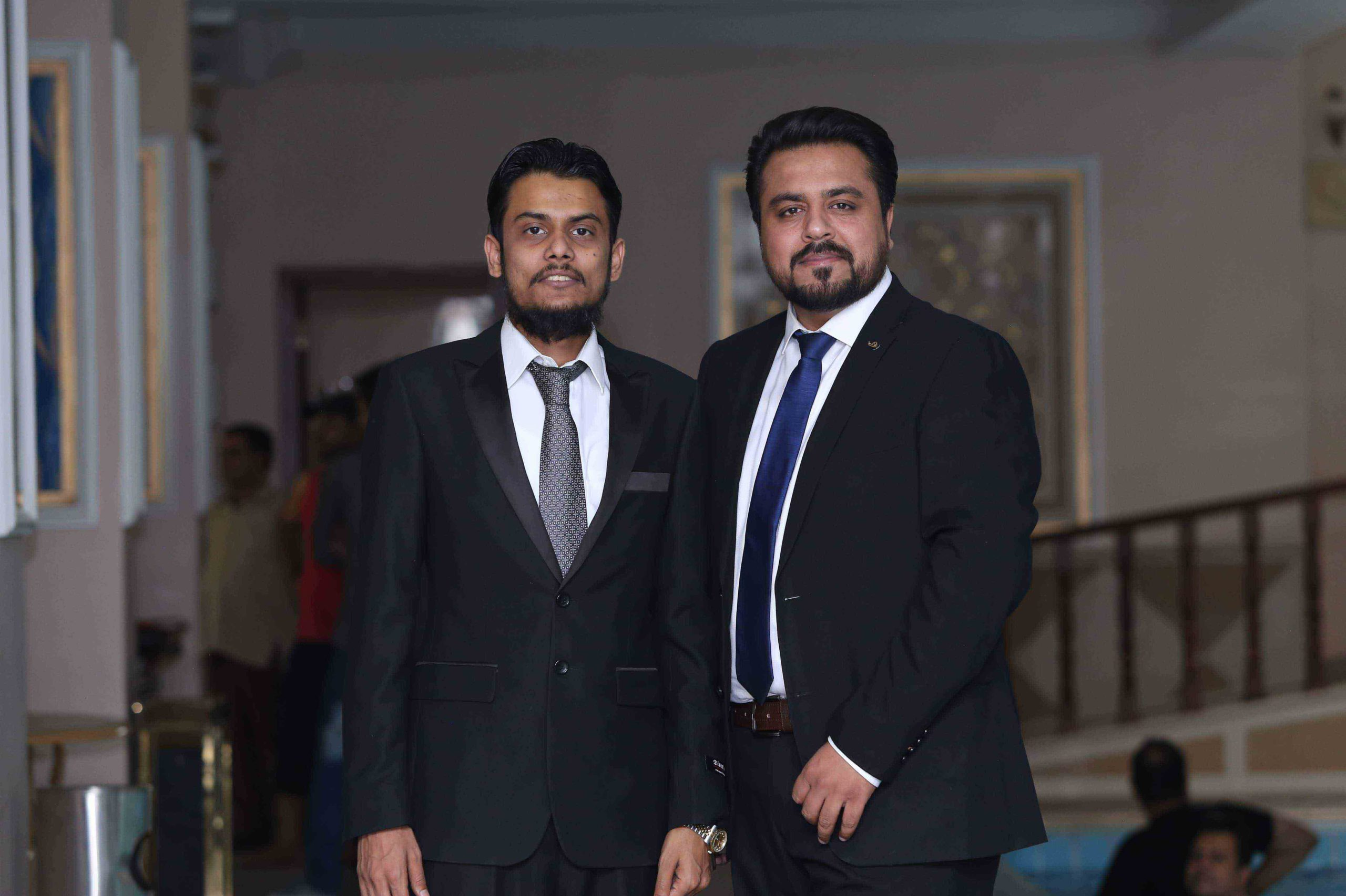 STAFF_ANNUAL_DINNER_&_IFTAR_PARTTY_5