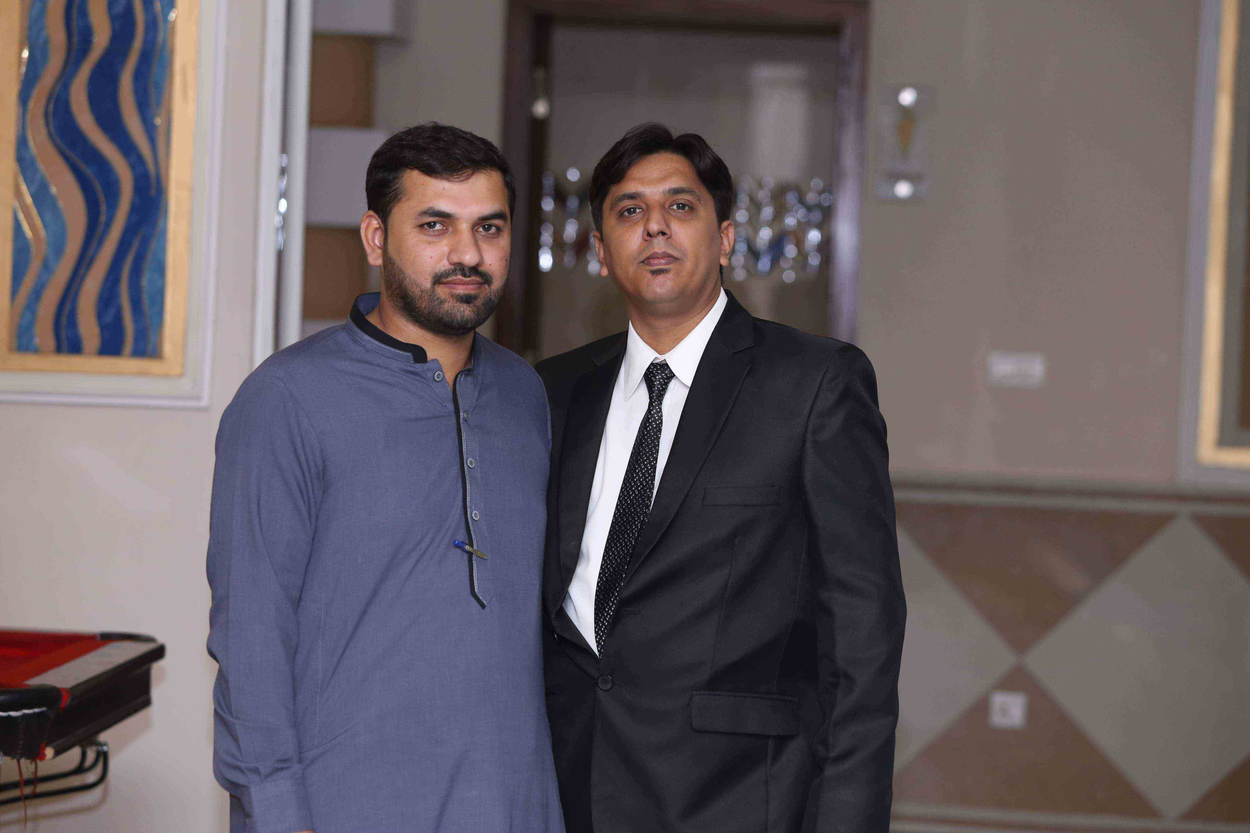STAFF_ANNUAL_DINNER_&_IFTAR_PARTTY_6