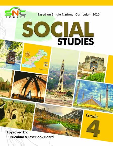 ISBN-978-627-7503-32-1