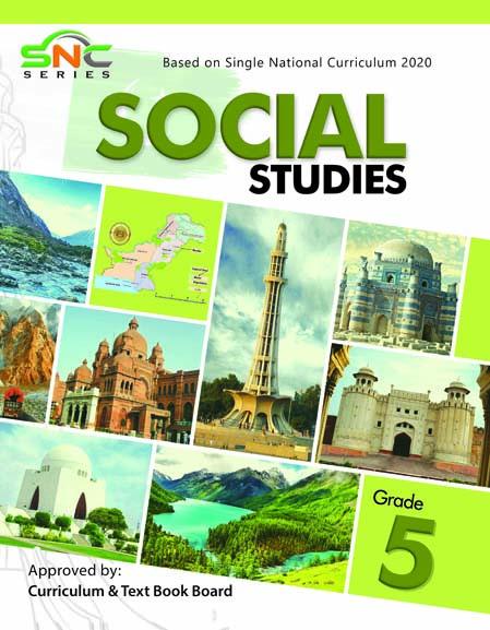 ISBN-978-627-7503-31-4