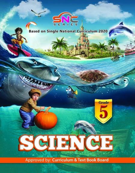 ISBN-978-627-7503-27-7